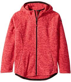 The North Face Kids Indi Fleece (Little Kids\u002F