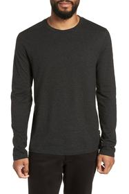 BOSS Tenison Regular Fit Crewneck T-Shirt
