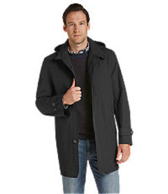 Jos Bank Traveler Collection Traditional Fit All-W