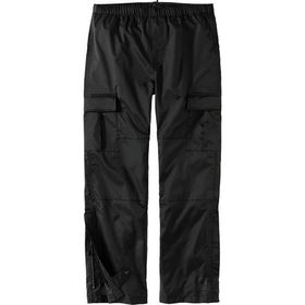 Carhartt Dry Harbor Pant - Men's