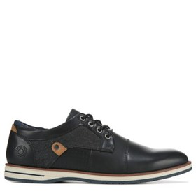 B52 by Bullboxer Men's Agynt Oxford Shoe