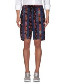 MARC BY MARC JACOBS - Shorts & Bermuda