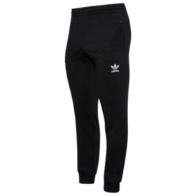 adidas Originals BR8 Track Pants