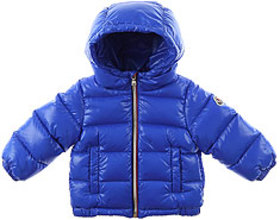 Moncler OUTLET PROMO: $ 218