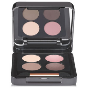 BABOR Age ID Eye Shadow Quattro - 02 Cool