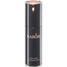 BABOR Age ID Deluxe Foundation 1 fl. oz (Various S