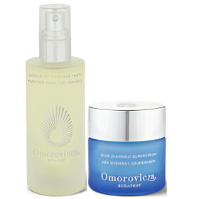 Omorovicza Best Sellers Set (Worth $480.00)