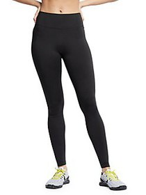 Nike All-In Training Tights BLACK