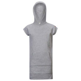 Champion Hooded Dress
