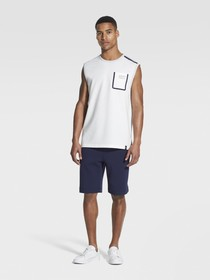 Donna Karan ACTIVE POCKET TANK