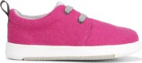 Dr. Scholl's Kids' Freestep Washable Sneaker Toddl