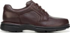 Rockport Men's Pro Walker Eureka Plus Memory Foam