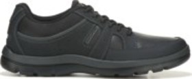 Rockport Men's Get Your Kicks Sneaker Shoe