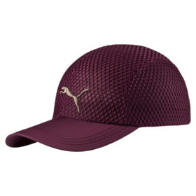 Puma Ambition Training Hat