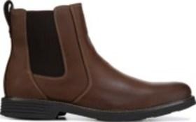 Dockers Men's Langford Chelsea Boot