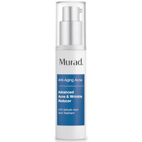 Murad Advanced Acne and Wrinkly Reducer