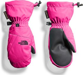 The North Face Montana GORE-TEX Mittens - Kids'