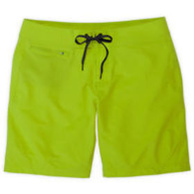 EMS Women's Session Shorts, 8 in.