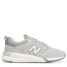 New Balance Women's 009 Sneaker Shoe