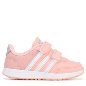 adidas Kids' VS Switch Sneaker Toddler Shoe