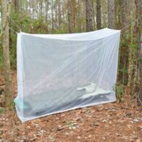 Ultimate Survival Technologies Camp Mosquito Net,