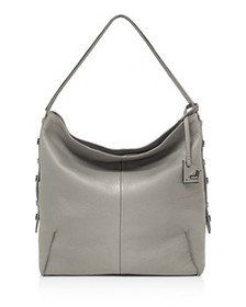 Botkier - Soho Leather Hobo