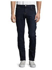 Michael Kors Classic Wagner Jeans WAGNER