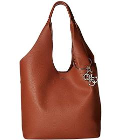 GUESS Flora Large Hobo