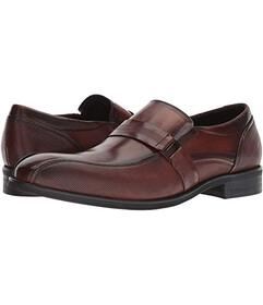 Kenneth Cole New York Tyrie Slip-On