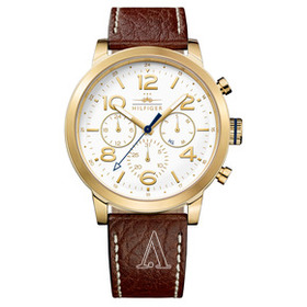Tommy Hilfiger Jake 1791231 Men's Watch