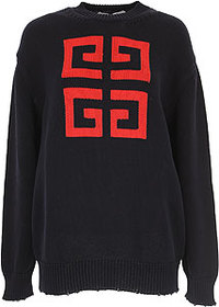 Givenchy Sweater for Women