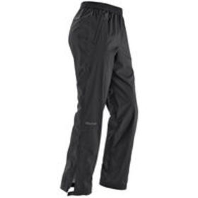 MARMOT Men's PreCip Pants, Short