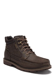 Rockport GB Moc Mid Waterproof Boot - Wide Width A