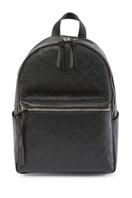 French Connection Marin Backpack