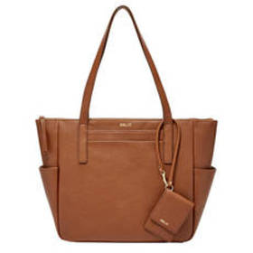 RELIC by Fossil Piper Tote