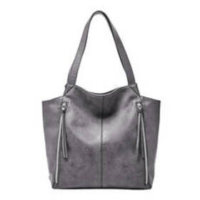 RELIC by Fossil Brooke Solid Tote