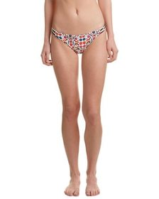 Basta Surf Zunzal Bungee Bottom~1414316933
