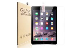 GLASS Screen Protector for iPad 2 3 4 5th 6th Air