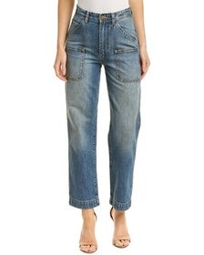 AG Jeans The Cody 13 Years Vault Workwear Pant~141
