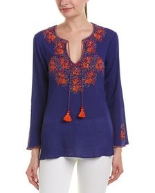 Sulu Collection Tunic~1411705505