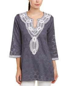 Sulu Collection Tunic~1411705530