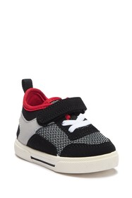 Carter's Away Sneaker (Baby & Toddler)