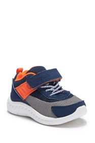 Carter's Neo Sneaker (Baby & Toddler)