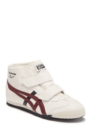 ASICS Mexico Mid-Runner High Top Sneaker (Baby