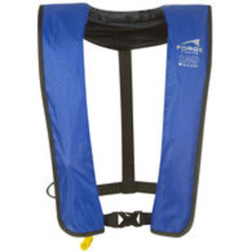 Forge Fishing 6F Manual Inflatable PFD