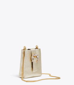 Tory Burch GREER PHONE CROSS-BODY