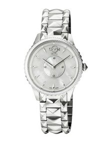 GV2 Women's Siena Diamond Watch~6010627921