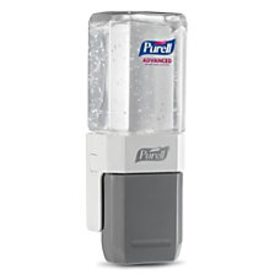 Purell Advanced Hand Sanitizer Everywhere System