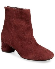 Seychelles Course Leather Bootie~1311805399