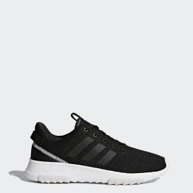 Adidas Cloudfoam Racer TR Shoes